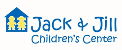 Jack & Jill Children's Center