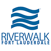 Riverwalk Trust