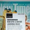 Broward Palm Beach New Times