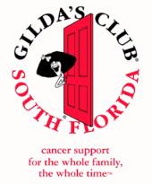 Gilda's Club South Florida