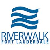 Riverwalk Trust
