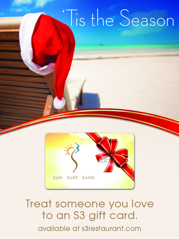 S3_Holiday_4014